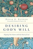 Desiring God s Will PDF