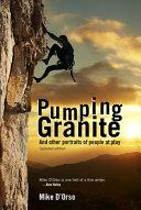 Pumping Granite PDF