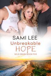 Unbreakable Hope Book PDF