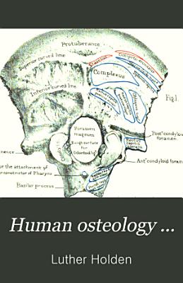 Human Osteology