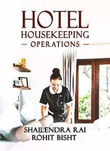 Hotel Housekeeping Operations PDF