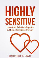 Highly Sensitive PDF