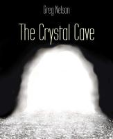 The Crystal Cave PDF