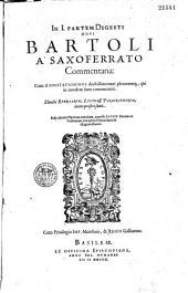 Opera omnia quae extant...