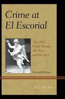 Crime At El Escorial PDF