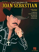 Las Canciones de Joan Sebastian PDF