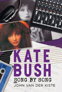 Kate Bush Song by Song PDF