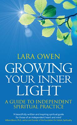 Growing Your Inner Light PDF