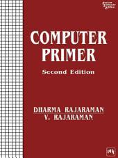 COMPUTER PRIMER: Edition 2