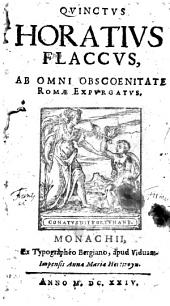 Horatius