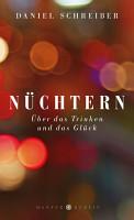 N  chtern PDF