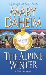 The Alpine Winter Book PDF