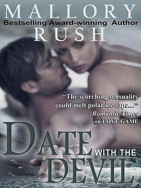 Date With The Devil A Classic Romance