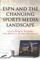ESPN and the Changing Sports Media Landscape