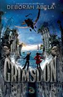 Grimsdon PDF