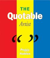 The Quotable Artist