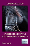 Portrete Si Statui Cu Oameni Si Animale PDF