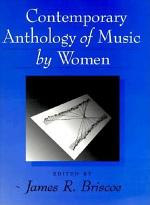 Contemporary Anthology of Music by Women