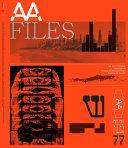 AA Files 77 PDF