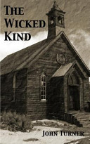 The Wicked Kind