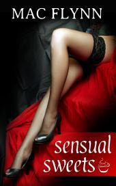 Sensual Sweets #1
