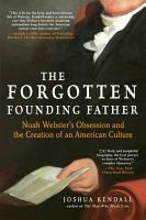 The Forgotten Founding Father PDF
