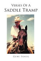 Verses of a Saddle Tramp PDF