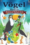 Vogel Malbuch PDF
