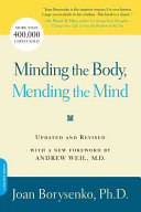 Minding the Body  Mending the Mind