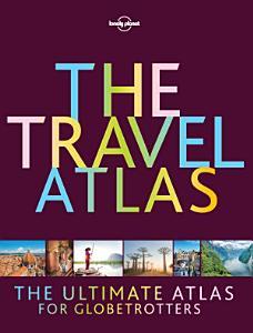 The Travel Atlas PDF