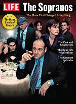LIFE The Sopranos
