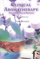Clinical Aromatherapy