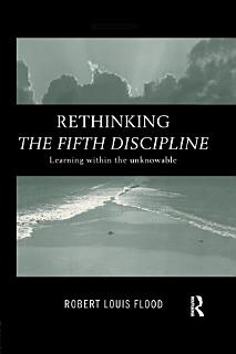 Rethinking the Fifth Discipline Book