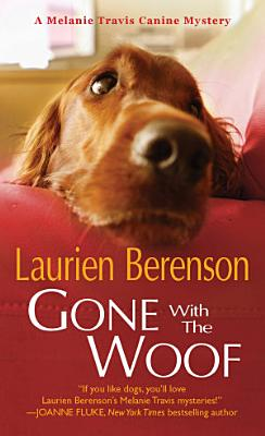 Gone With the Woof PDF