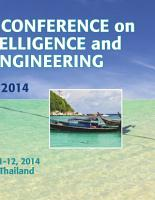 2014 International Conference on Artificial Intelligence and Software Engineering AISE2014  PDF