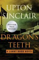 Dragon s Teeth PDF