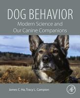 Dog Behavior PDF