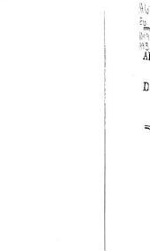 Dell'arte poetica: epistola di Q. Orazio Flacco a' Pisoni