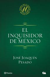 El inquisidor de México
