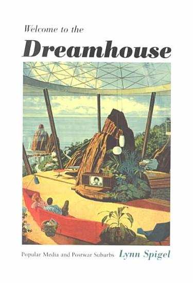 Welcome to the Dreamhouse PDF