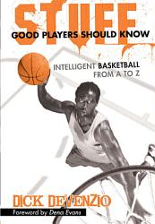 Stuff Good Players Should Know Book PDF