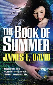 The Book of Summer PDF