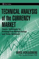 Technical Analysis of the Currency Market PDF