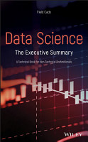Data Science PDF