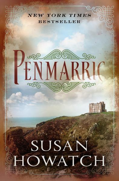 Download Penmarric Book