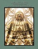 Aquarius Dawns Book PDF