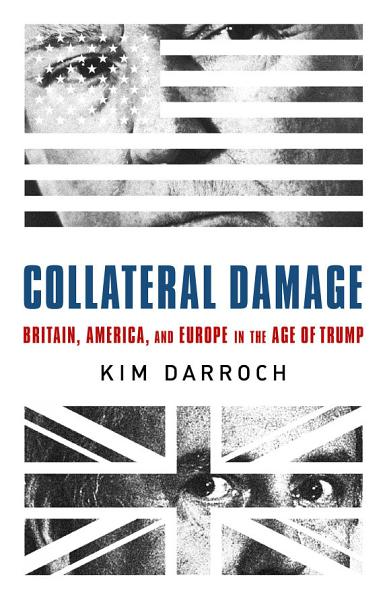 Download Collateral Damage Book