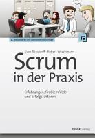 Scrum in der Praxis PDF