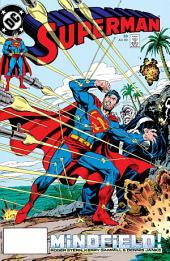 Superman (1986-) #33