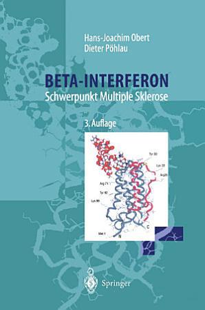 Beta Interferon PDF